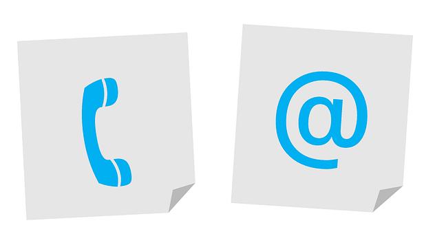 https://pixabay.com/fr/contactez-nous-messagerie-t%C3%A9l%C3%A9phone-1014232/